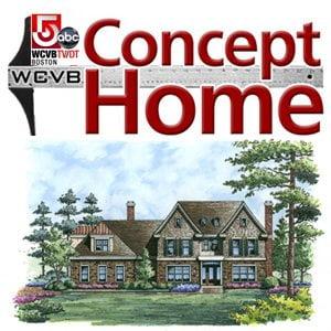 concept_home
