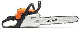 Stilh Chain Saw
