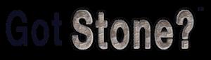 Got Stone?