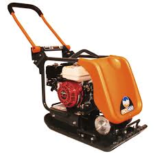 Belle PCX Plate Compactor