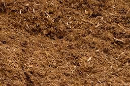 Spruce Blend Mulch