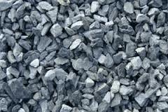 3/4″ Crushed Blue Stone