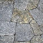 Newbury Granite Mosaic