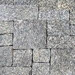 Newbury Granite Square-Rectangle