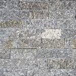 Newbury Granite Strips