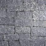 Oxford Granite Ashlar