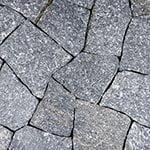 Oxford Granite Mosaic