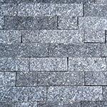 Oxford Granite Strips