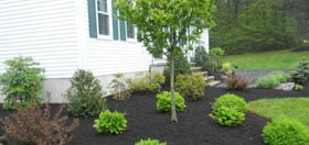 Best Times Of The Year To Mulch Ajt Supplies