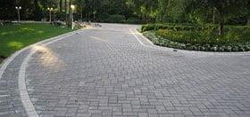 Why choose a paver driveway?