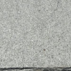 12″ Granite Treads Per Square Foot