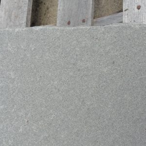 12″ Limestone Treads Per Square Foot
