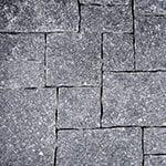 Oxford Granite Square-Rectangle