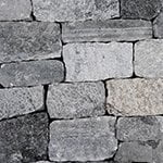 Sterling Grey Ashlar