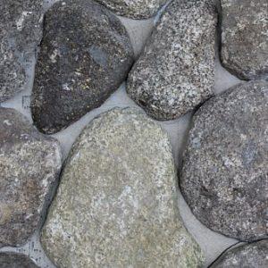 Glacier Granite