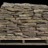 Pennsylvania Fieldstone Reg 3″ – 6″