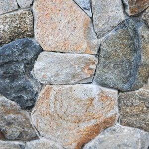 New England Blend Mosaic