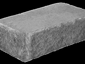 Regal Stone – Corner – 809 – Cape Cod Blend