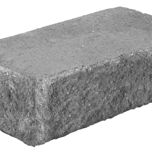 Regal Stone – Corner – 809 – Cape Cod Blend