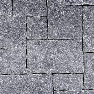 Oxford Granite Square/Rectangle