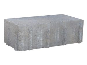 Eco Enviro Stone