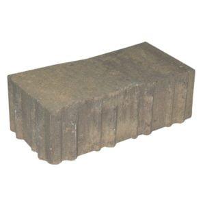 Eco Venetian Stone II – Cape Cod Blend