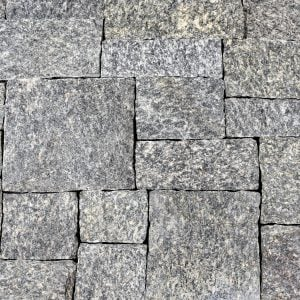 Newbury Granite Square/Rectangle