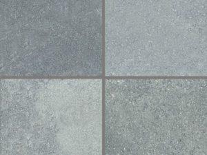 Bullnose – Antique Grey