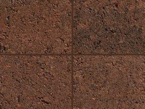 Rumbled Wall – Antique Terracota