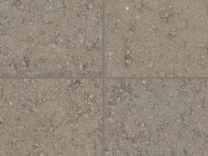 Colony Cobble – Granite Blend