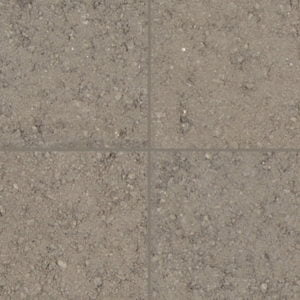 Holland Stone – 45mm – Charcoal