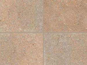 Holland Stone – 45mm – Fieldstone Blend