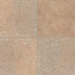 Holland Stone – 45mm – Fieldstone Blend