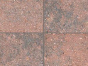Holland Stone – 45mm – Oaks Blend
