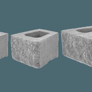 Regal Stone Pro Combo – Sandstone