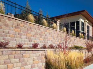 Regal Stone Pro – Cape Cod Blend