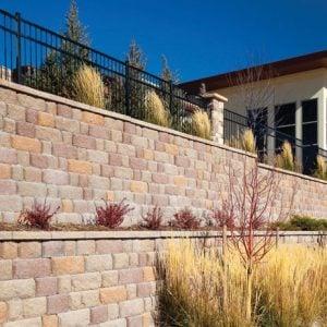Regal Stone Pro – Dark Granite