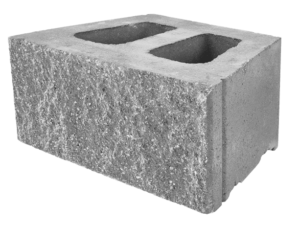 Regal Stone – Straight – Boston Blend