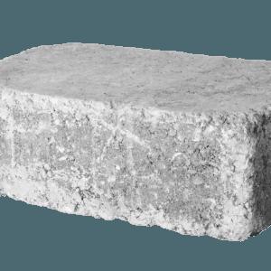 Rumblestone – Large