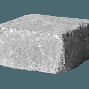 Rumblestone – Medium