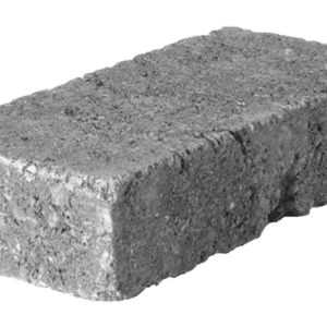 Rumblestone – Mini