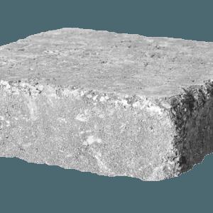 Rumblestone – Square