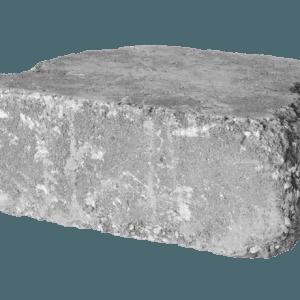 Rumblestone – Trapazoid