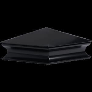 508 Iron Cap – Black