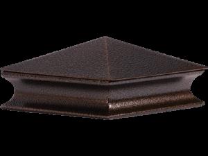 508 Iron Cap – Copper