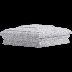 Granite Cap – Gray