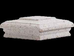 Granite Cap – Golden Wheat